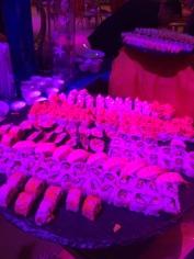 Sushi - Yum!