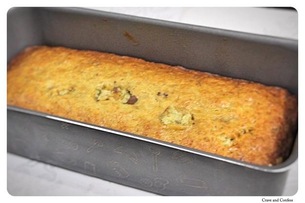 B Bread 4