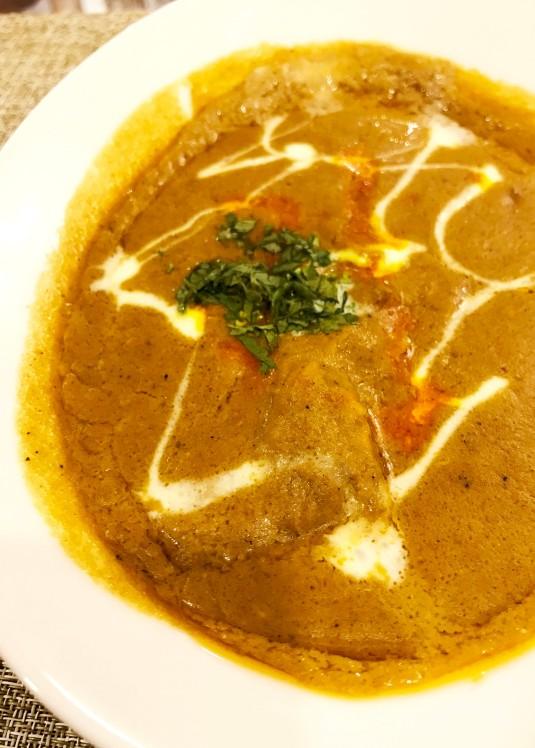 Kakori house doha qatar restaurant